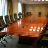 View all Boardroom Tables